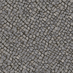 Name:  cobblestonetexturesmall.png