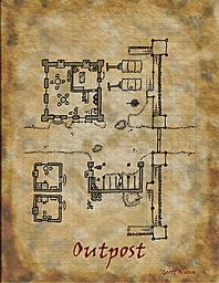 members/geoff_nunn-albums-april+mapstravaganza-picture53720-outpost.jpg