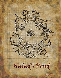 members/geoff_nunn-albums-april+mapstravaganza-picture53721-naiads-pond.jpg