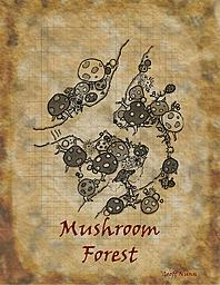 members/geoff_nunn-albums-april+mapstravaganza-picture53722-mushroom-forest.jpg