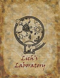 members/geoff_nunn-albums-april+mapstravaganza-picture53723-lich-laboratory.jpg