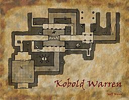 members/geoff_nunn-albums-april+mapstravaganza-picture53724-kobold-warren.jpg