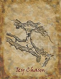 members/geoff_nunn-albums-april+mapstravaganza-picture53726-icy-chasm.jpg