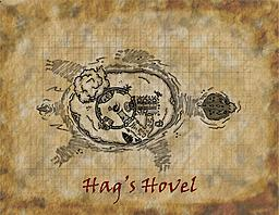 members/geoff_nunn-albums-april+mapstravaganza-picture53727-hags-hovel.jpg