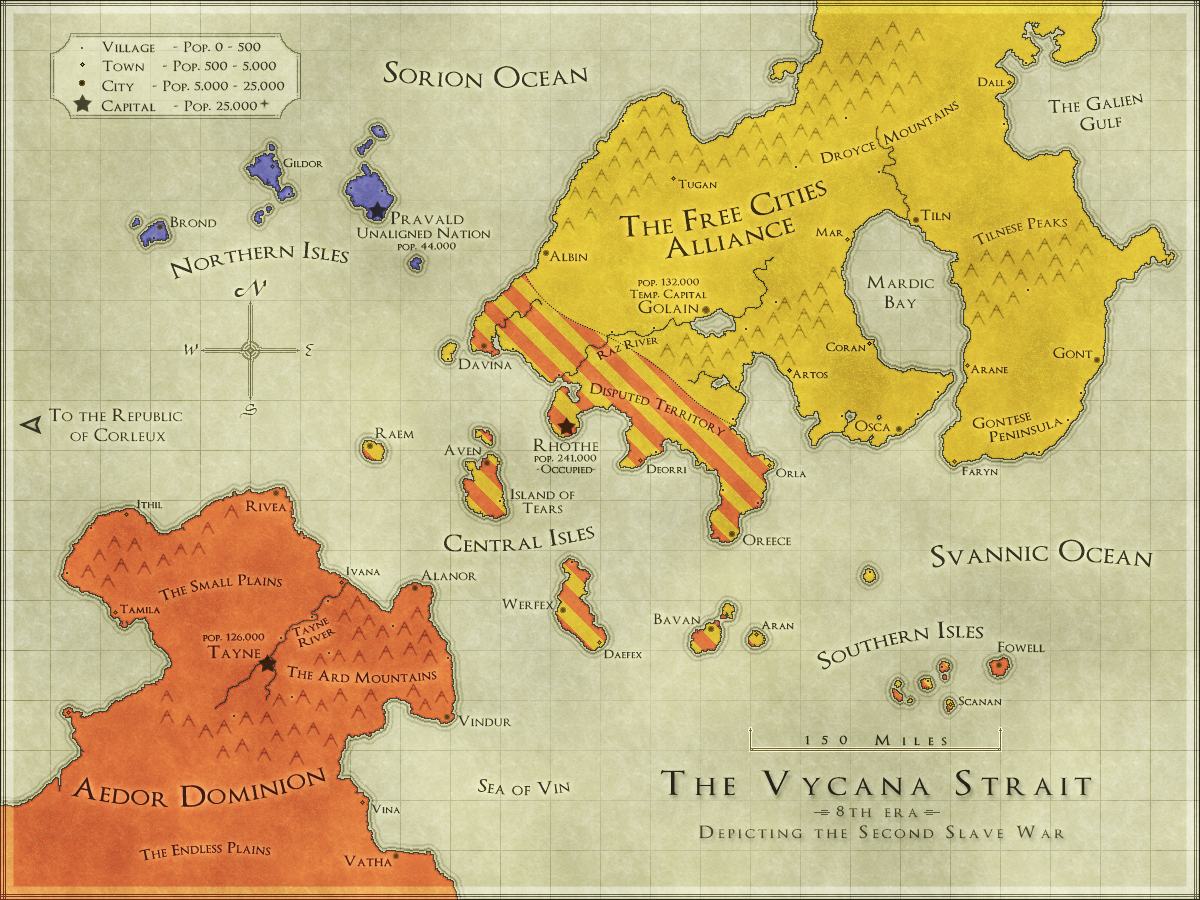 blogs/larion/attachments/53733-vycana-strait-political-map-vycana-strait-final.png
