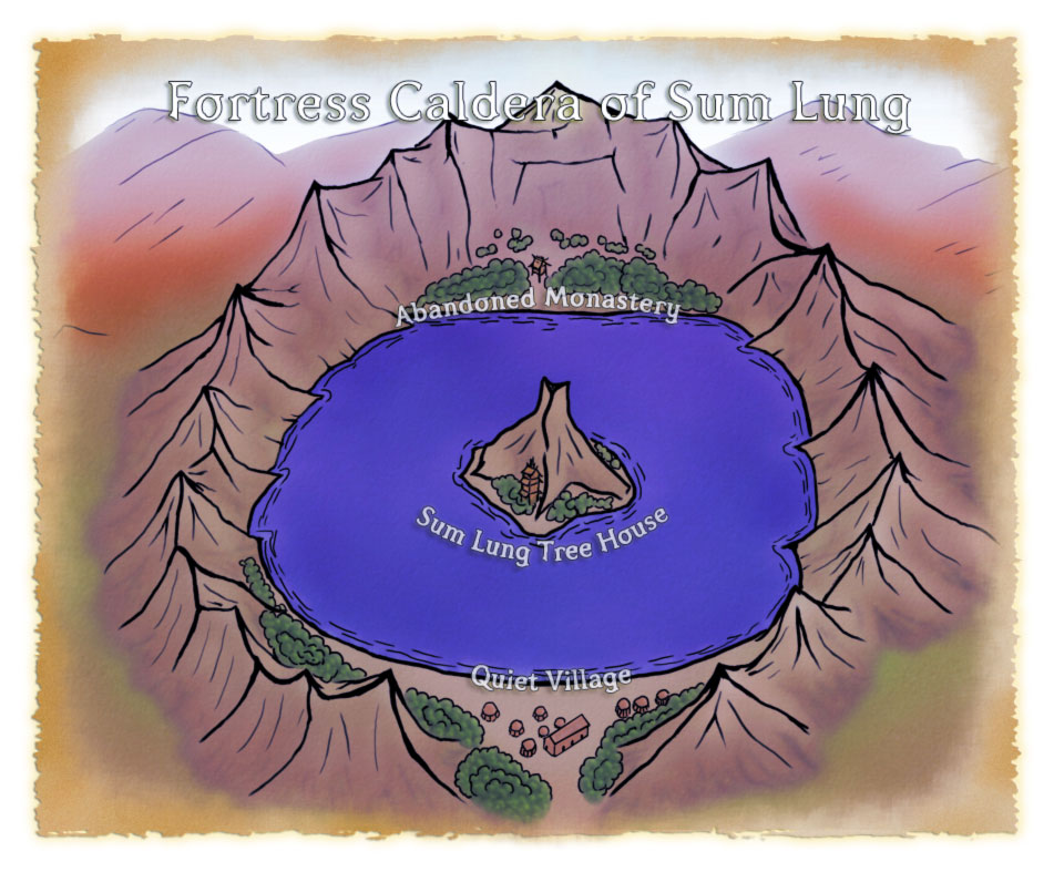 Sum Lung Caldera Final 04