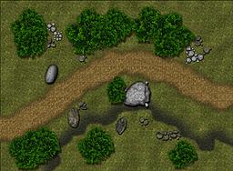 members/meshon-albums-battle+maps-picture53851-wildroad-nolog.jpg