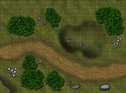 members/meshon-albums-battle+maps-picture53852-wildroad2.jpg
