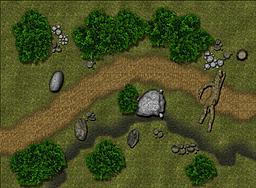 members/meshon-albums-battle+maps-picture53853-wildroad.jpg