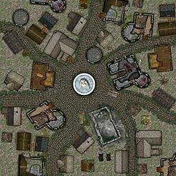 members/meshon-albums-battle+maps-picture53858-low-quality-version-battle-map-i-use-playing-mordheim-maptool.jpg