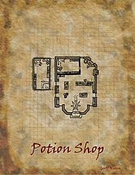 members/geoff_nunn-albums-april+mapstravaganza-picture53893-potion-shp.jpg