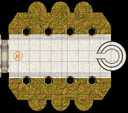 members/caleth-albums-battlemaps-picture53940-golden-basilica.jpg