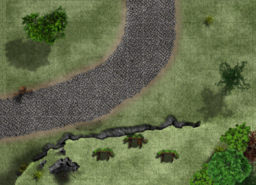 members/simon33600-albums-finished+battlemaps.-picture54109-ambush-site.png