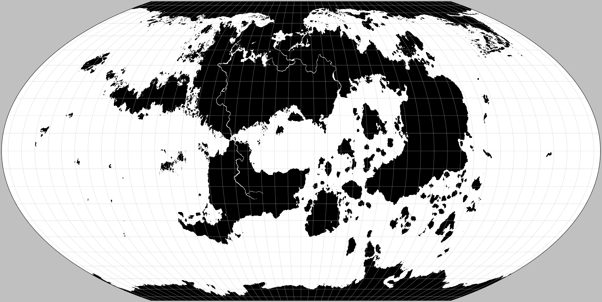Arden Worldmap 013 New.png