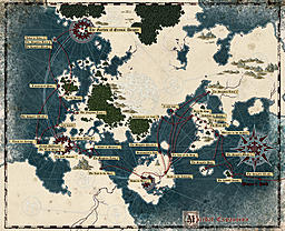 members/schwarzkreuz-albums-maps++books-picture54132-maridel-expansion2.jpg