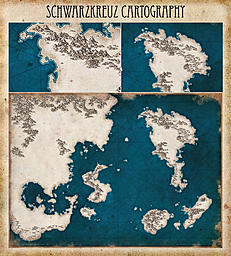 members/schwarzkreuz-albums-map+elements-picture54136-display-online.jpg