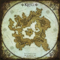 members/-+max+--albums-max%27s+maps-picture54140-ring-kryll-personnal-work.jpg