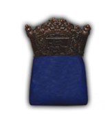 Name:  Carved-Chair9_bg.png