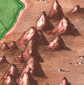 Name:  Hand drawn mountains.jpg