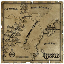 members/jturner-albums-other+maps-picture54285-20130504-dungeon-world-map.jpg