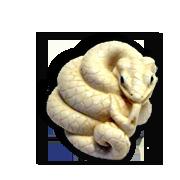 Name:  Ivory-Snake_bg.png Views: 555 Size:  30.7 KB