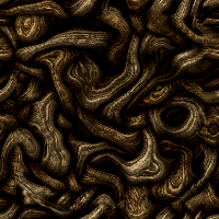 Name:  Root_Floor02_kpl-a.png