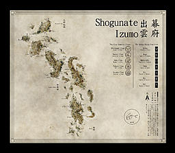 members/aquarits-albums-egos+-+revised-picture54524-untitled-izu3.jpg