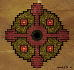 members/caleth-albums-battlemaps-picture54575-sanctum-golden-one.jpg