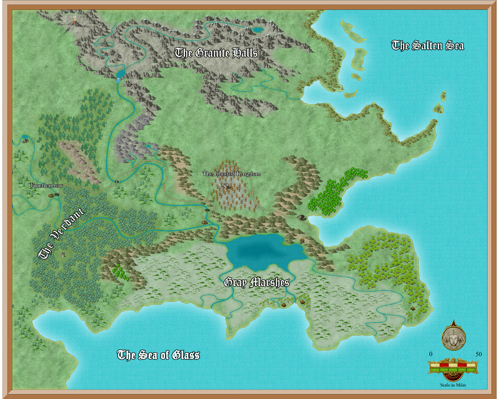 Taming of the Eastlands 500x400 COLOR. 