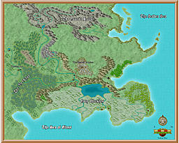 members/zukeprime-albums-wip-picture54635-taming-eastlands-500x400-color-my-first-hack-cartography-using-campaign-cartographer-3.JPG