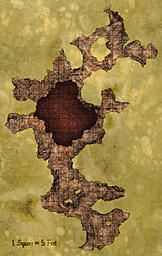 members/caleth-albums-battlemaps-picture54690-birthing-pits.jpg
