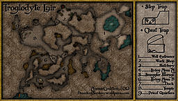 members/anomiecoalition-albums-mapping+challenges-picture54702-troglodyte-lair-april-may-2013-lite-challenge-made-cc3-photoshop-touch-ups.jpg