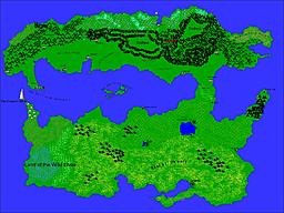 members/nathanc-albums-first+map-picture54825-anglarthea-first-map-ive-ever-built-program-autorealm.jpg