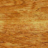 Name:  wood1.png
