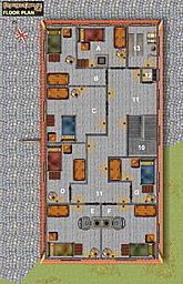 members/mark+oliva-albums-j%F6r%F0gar%F0+campaign+setting+album+3-picture55080-islandinn-2s-3000.jpg