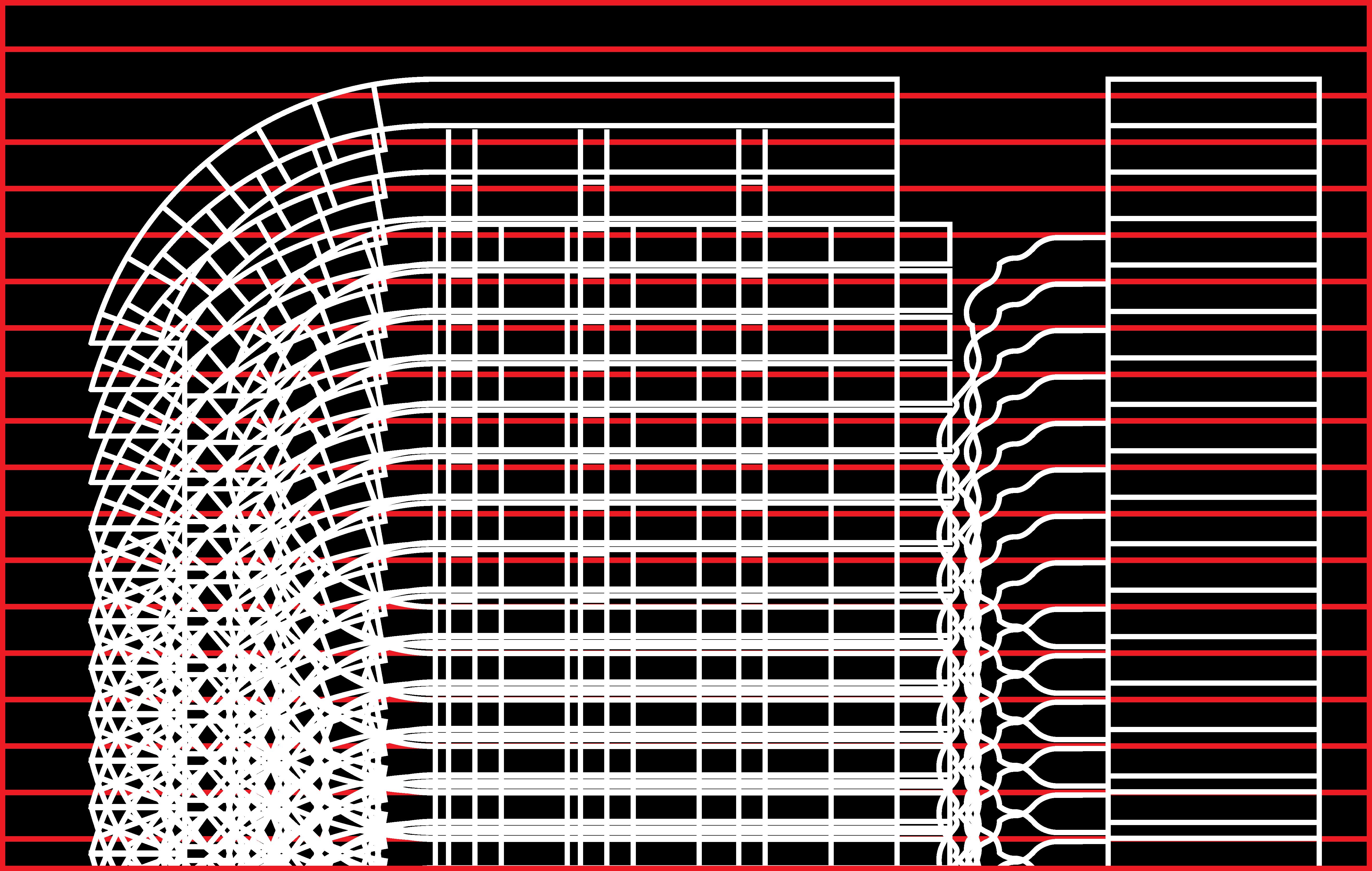 theatre basementWalls