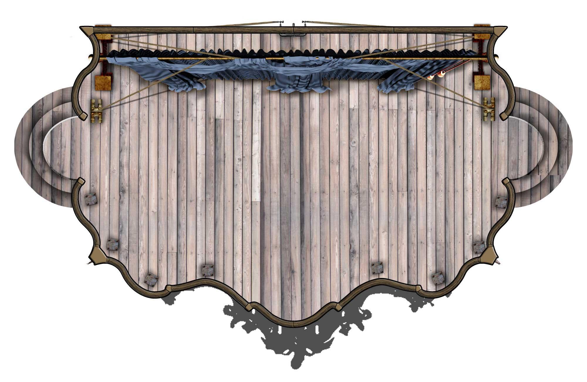 stageBorder