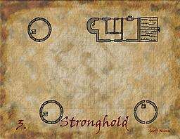 members/geoff_nunn-albums-april+mapstravaganza-picture55224-stronghold3.jpg