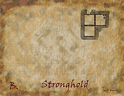 members/geoff_nunn-albums-april+mapstravaganza-picture55228-strongholdb.jpg