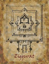 members/geoff_nunn-albums-april+mapstravaganza-picture55236-ziggurat.jpg
