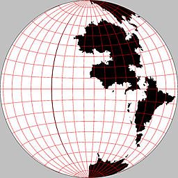 members/adolon-albums-+known+world-picture55311-western-hemisphere-known-world-gott-mugnolo-azimuthal-projection.jpg