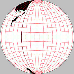 members/adolon-albums-+known+world-picture55312-eastern-hemisphere-known-world-gott-mugnolo-azimuthal-projection.jpg