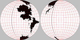 members/adolon-albums-+known+world-picture55313-western-eastern-hemispheres-known-world-gott-mugnolo-azimuthal-projection.jpg
