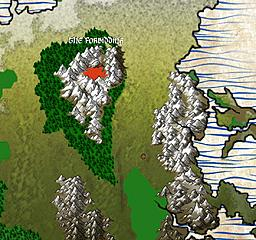 members/scot+harvest-albums-world++pathagrian-picture55409-pathagrian-map-web.jpg
