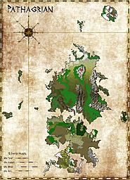 members/scot+harvest-albums-world++pathagrian-picture55411-pathagrian-map-web.jpg