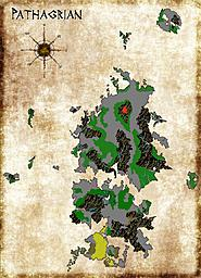 members/scot+harvest-albums-world++pathagrian-picture55414-pathagrian-map-web.jpg