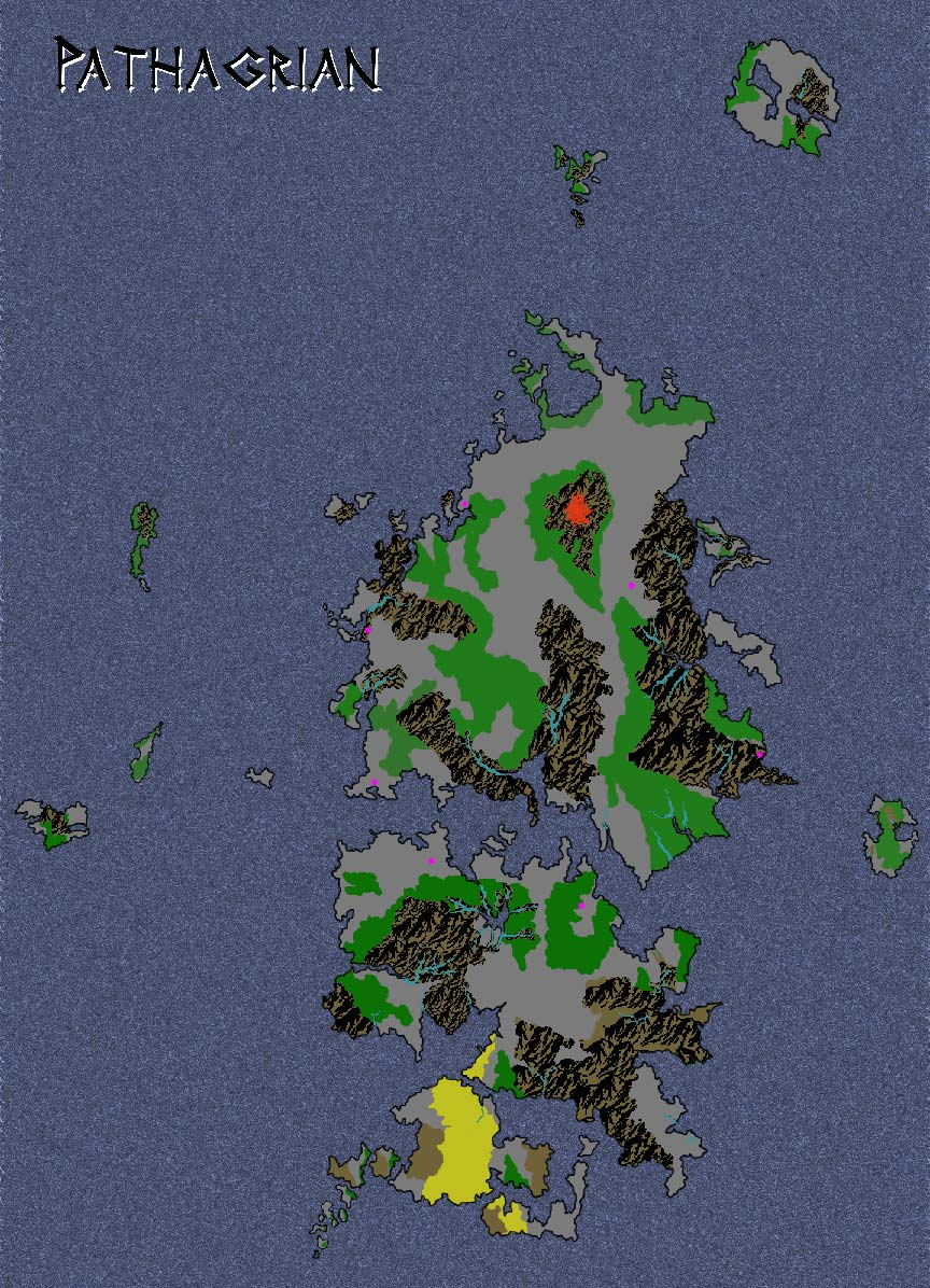 Pathagrian Map WEB