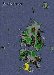 members/scot+harvest-albums-world++pathagrian-picture55415-pathagrian-map-web.jpg