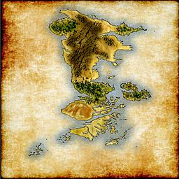 members/scot+harvest-albums-maps++others-picture55486-fantasy-island.jpg