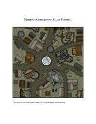members/meshon-albums-tutorial+materials-picture55510-meshons-cobblestone-streets-smaller.pdf